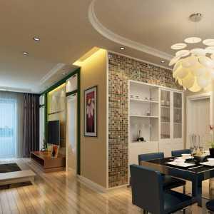 40平方左右的房子装修效果图大概多少钱装房子必