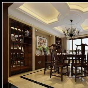 2018年家居裝修人工費采用上海市住宅室內裝飾裝修工程人