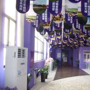 北京国内上市的装饰公司