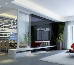 上海裝修別墅夏奇設計專業嗎