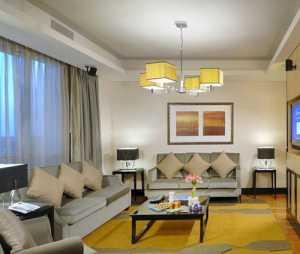 上海高新区家装公司