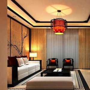 天盛装饰公司是北京天盛装饰
