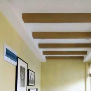 建筑面積90平米的高屋房子改地暖需要多少錢都包括哪些活