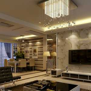 我打算找上海市吉美室內裝潢有限公司裝修房屋這家