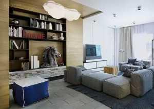北京新房装修地砖是什么样的好