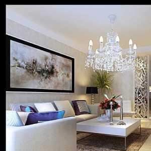 家装墙漆立邦好还是多乐士什么价位适合普通百姓家