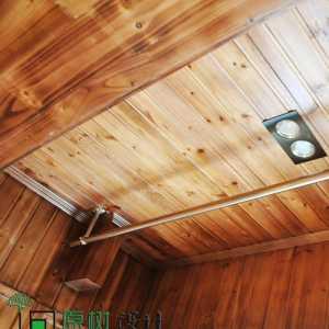 6平方米的客厅怎样布置,要实用的
