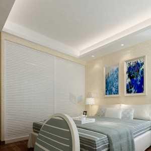 一室一廳裝修效果圖急求一室一廳裝修效果圖
