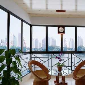 北京北京橋裝飾公司