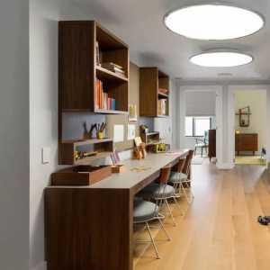 平房室內裝修設計