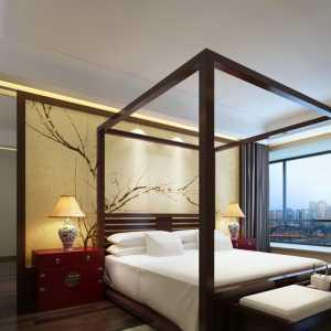 北京市裝修設計合同