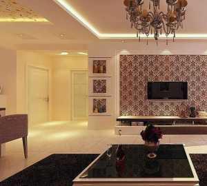 70平的房子精装修要多少钱-上海装修报价
