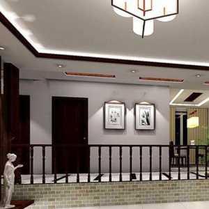 北京二居室80平米暗衛怎么裝修才能改善通風和潮濕