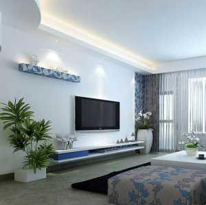 上海百姓裝潢我的房子是49平方一樓有個十多平方天
