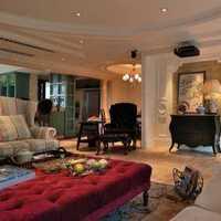 在装修120平三居室需要多少钱