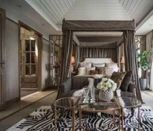酒店裝修找盛世宏程建筑裝飾工程有限公司怎么樣?