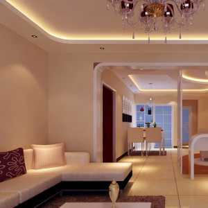 上海室內裝飾哪個好上海藍月專業裝飾設計公司