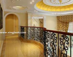 室内装修设计费税率