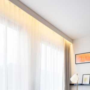 广安装修一套100平的房子要多少钱?