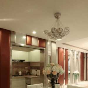 北京老房局部裝修用哪家公司比較好
