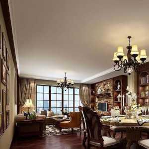 上海居然之家装饰工程有限公司