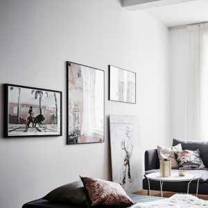在华蓥装修一套大约120平的房子需要多少钱简装