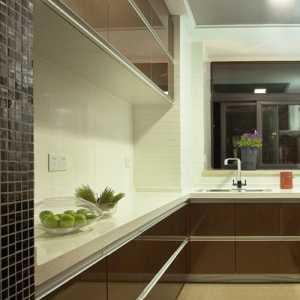 哈爾濱一個35米的老房子想翻新要把廚房放到陽臺