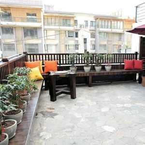 北京老房子改造装修技巧分享