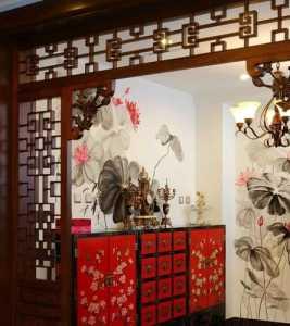 北京老房子装修公司哪家收费