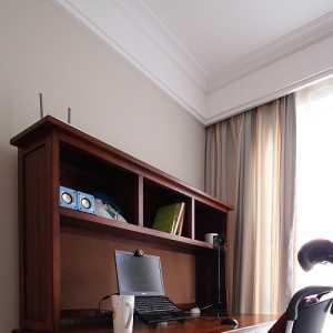衣柜背景墙吊顶单身公寓宜家一室一厅卧室背景墙装修图片单身公寓宜家一室一厅衣柜图片效果图欣赏