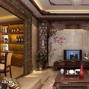 北京前十强装修公司,北京十强装修装饰公司有有哪些?