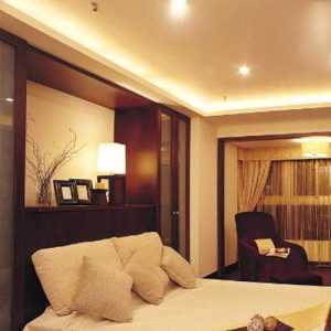 上海經濟適用房裝修怎樣