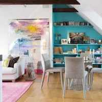 装修50平的房子要多少钱一个月多少钱
