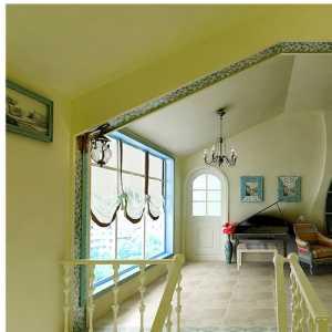 求一张室内平面图尺寸90平米的要求两室一厅一书房一卫一厨一餐厅