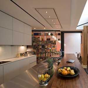在上海90平的房子一般装修需要多少钱