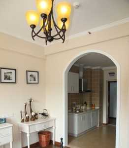 三室一厅一卫一厨85个平方多少钱装修