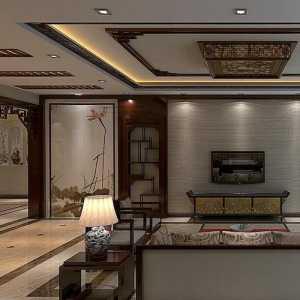 上海有專門測試新裝修的房甲醛的專業機構嗎