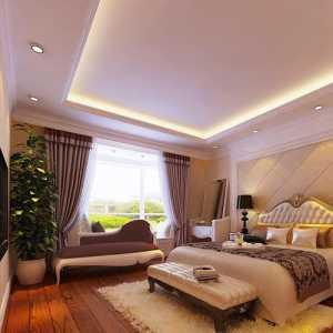 沈阳装修90平的房子大概要多少钱