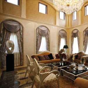房屋装修半包报价清单一览表-上海装修报价