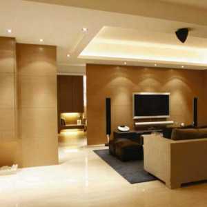上海的丹金建筑裝飾公司的詳情