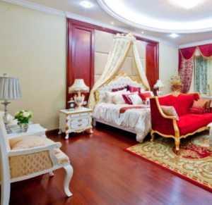 三房两厅装修报价-上海装修报价