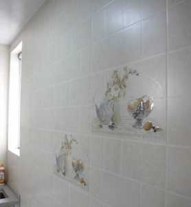北京老房子改造裝修70