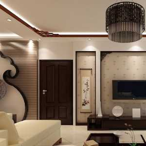 富裕型混搭风格复式舒适15-20万卧室床效果图