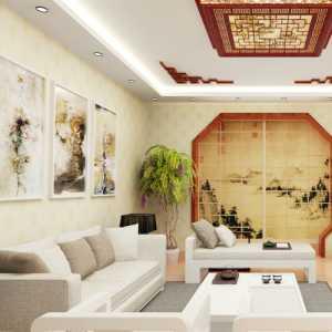 濟南龍邦裝飾工程公司