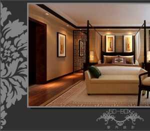 装饰板,装饰,,装饰,装饰材料背景板网,装饰,装饰板,...