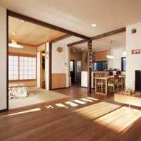 60平的房子精装装修多少钱