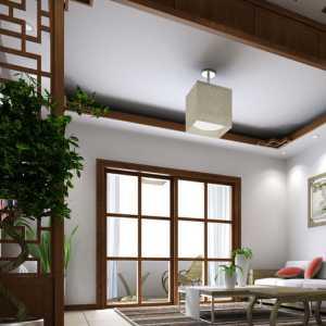 108平米3室一厅一阳台一卫生间一厨房设计怎么设计好