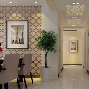 沙發茶幾浪漫清涼的地中??蛷d裝飾裝修效果圖