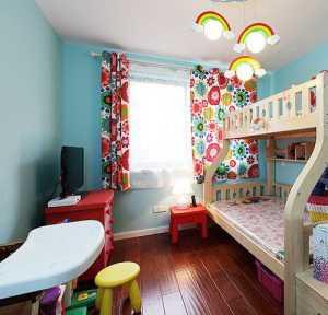 石膏板装修客厅60平方要多少钱一平方-上海装修报价