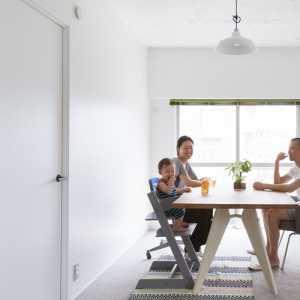 家装平台公司排名前十